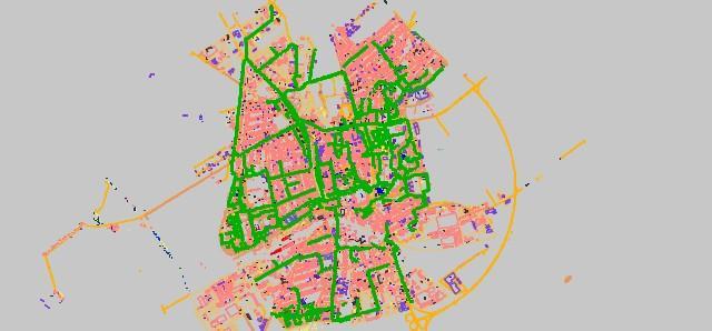 mapa_pokrytia