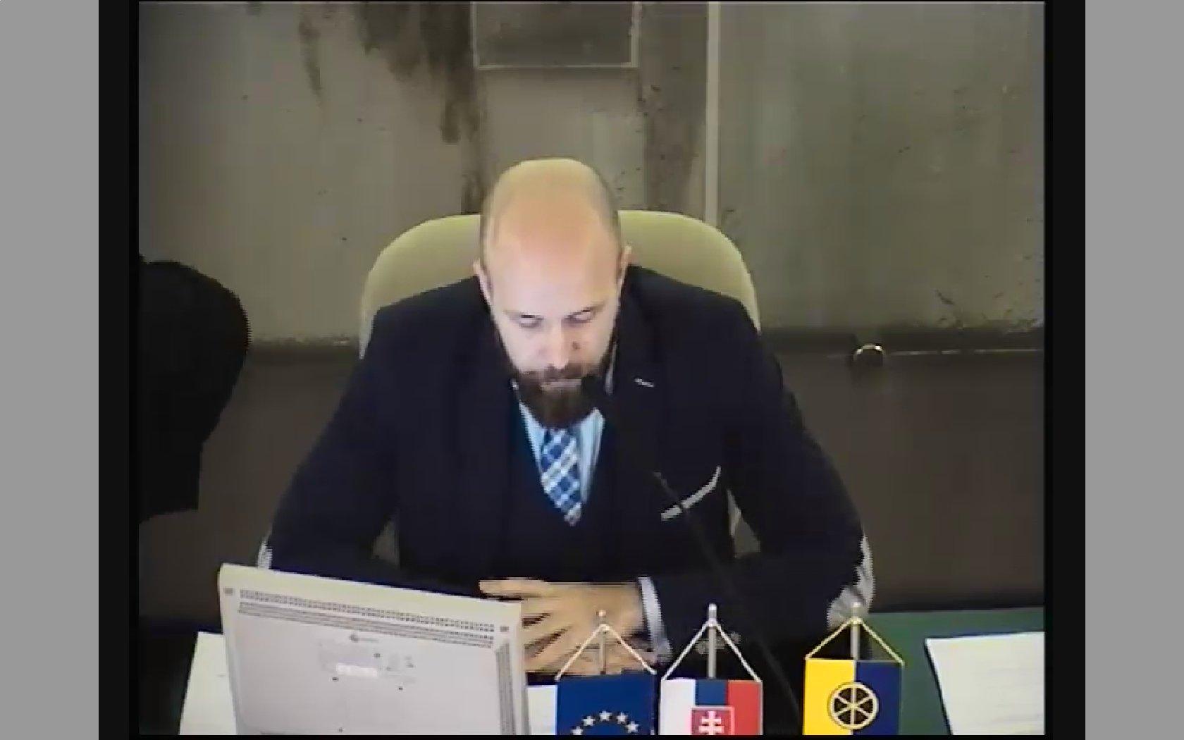 online pujcka ihned moravský krumlov elektro